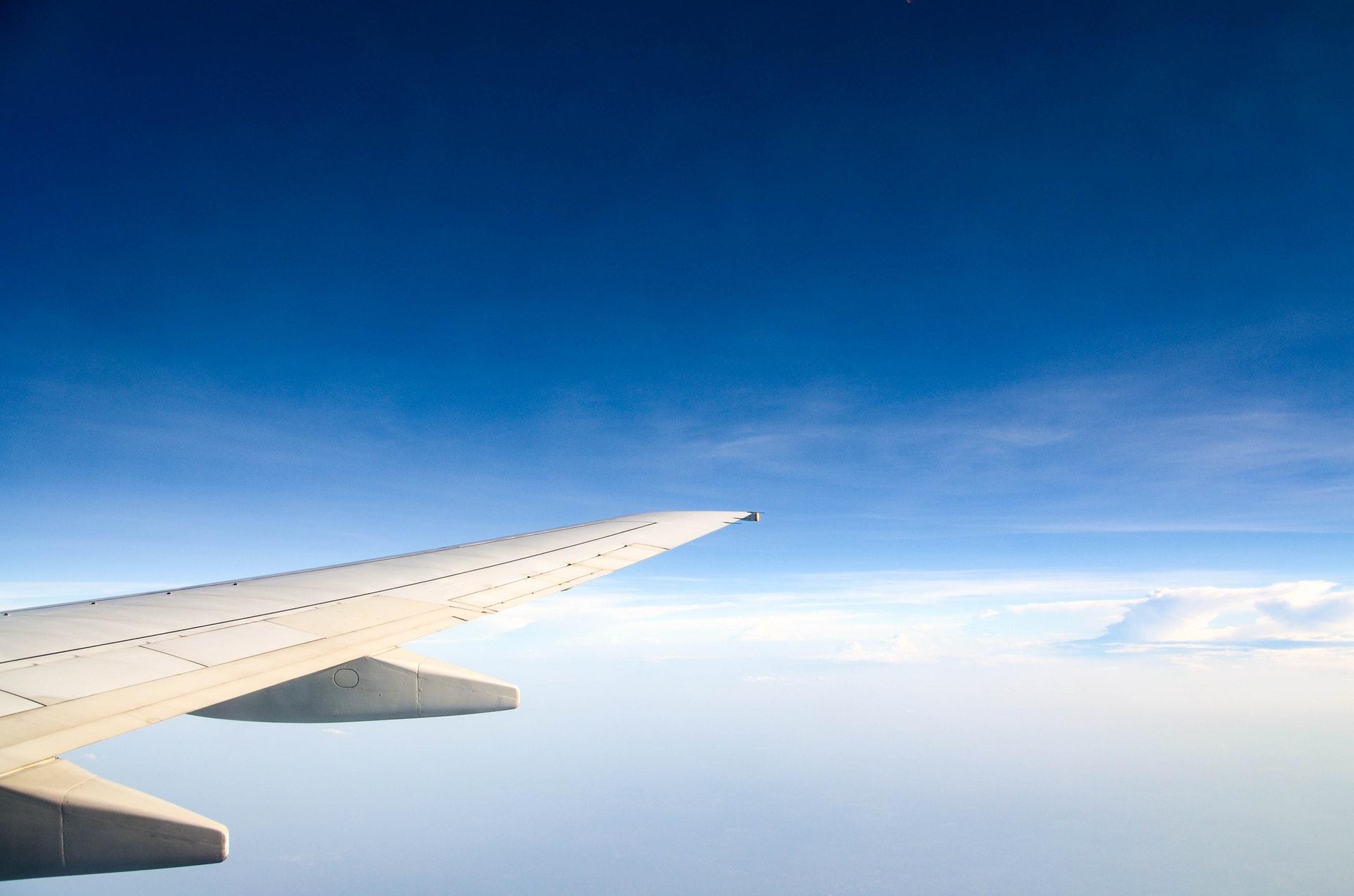 aerial-aeroplane-air-1056528 (1)